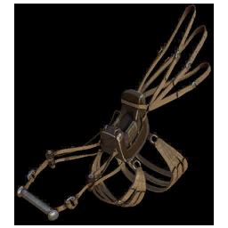 Spino Saddle.png