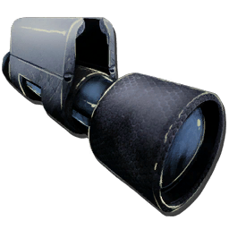 Flashlight Attachment.png
