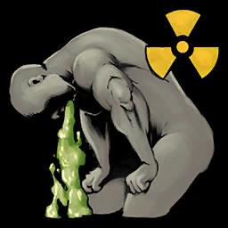 Radiation Sickness.png