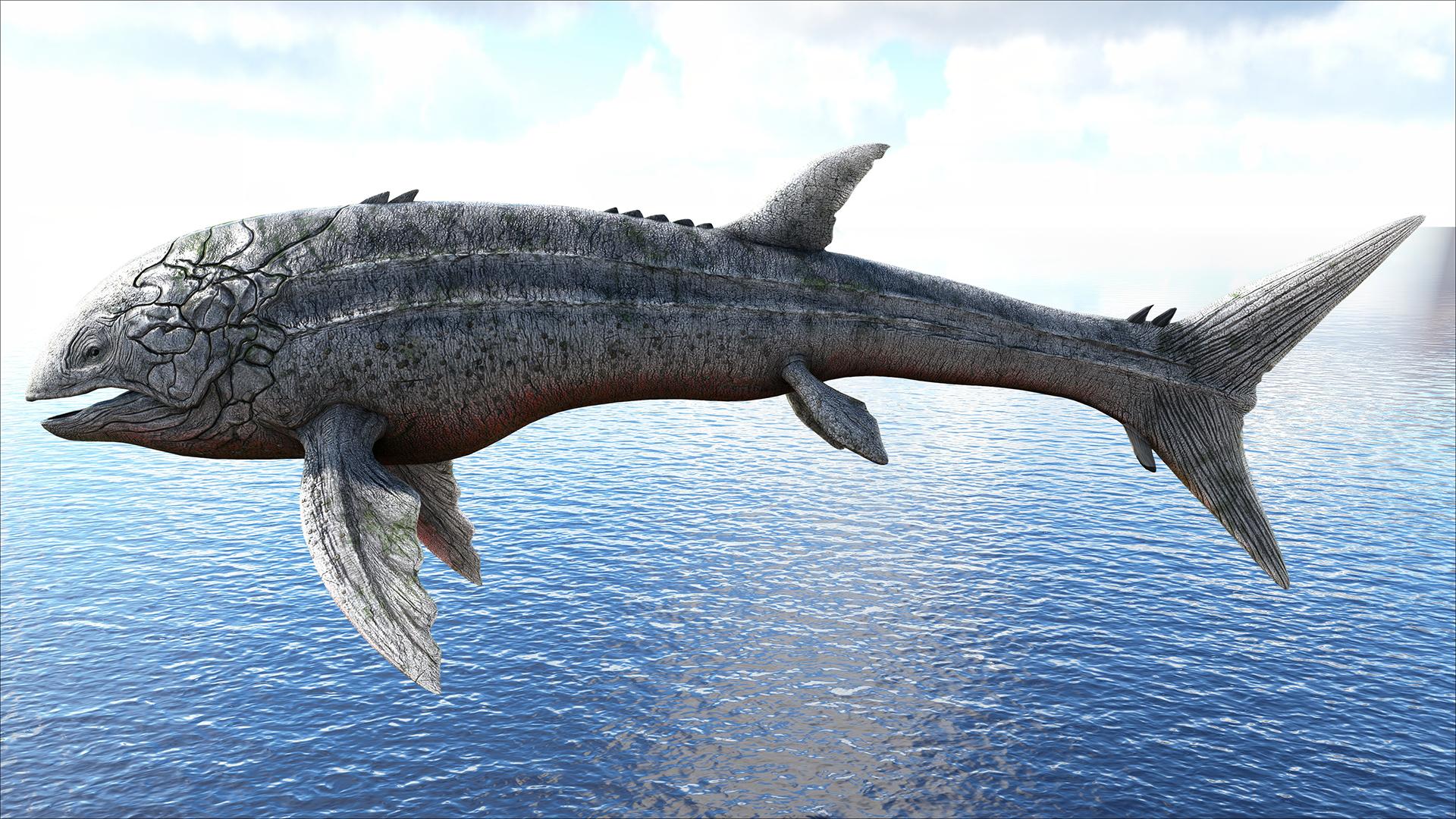 Leedsichthys PaintRegion5.jpg