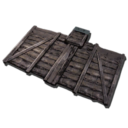 Large Wood Elevator Platform (Aberration).png