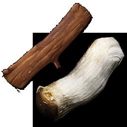 Wood or Fungal Wood.png