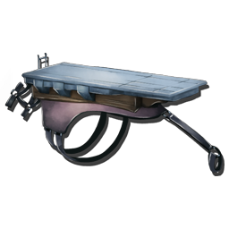 Quetz Platform Saddle.png