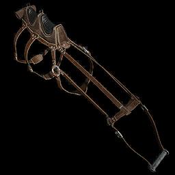 Managarmr Saddle (Extinction).png