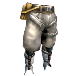 Desert Cloth Pants (Scorched Earth).png