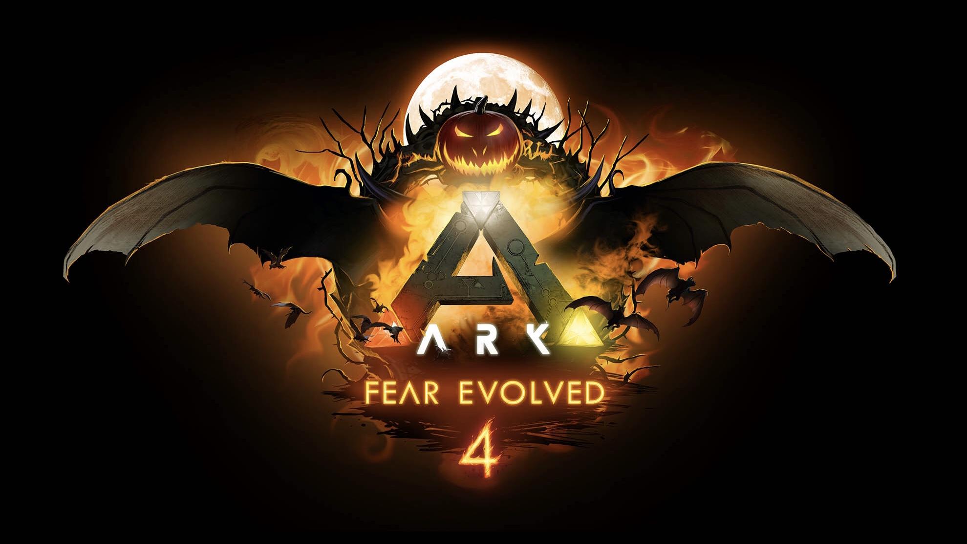 Fear Evolved 4.jpg