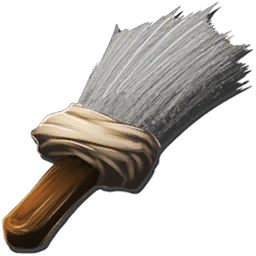 Paintbrush.png