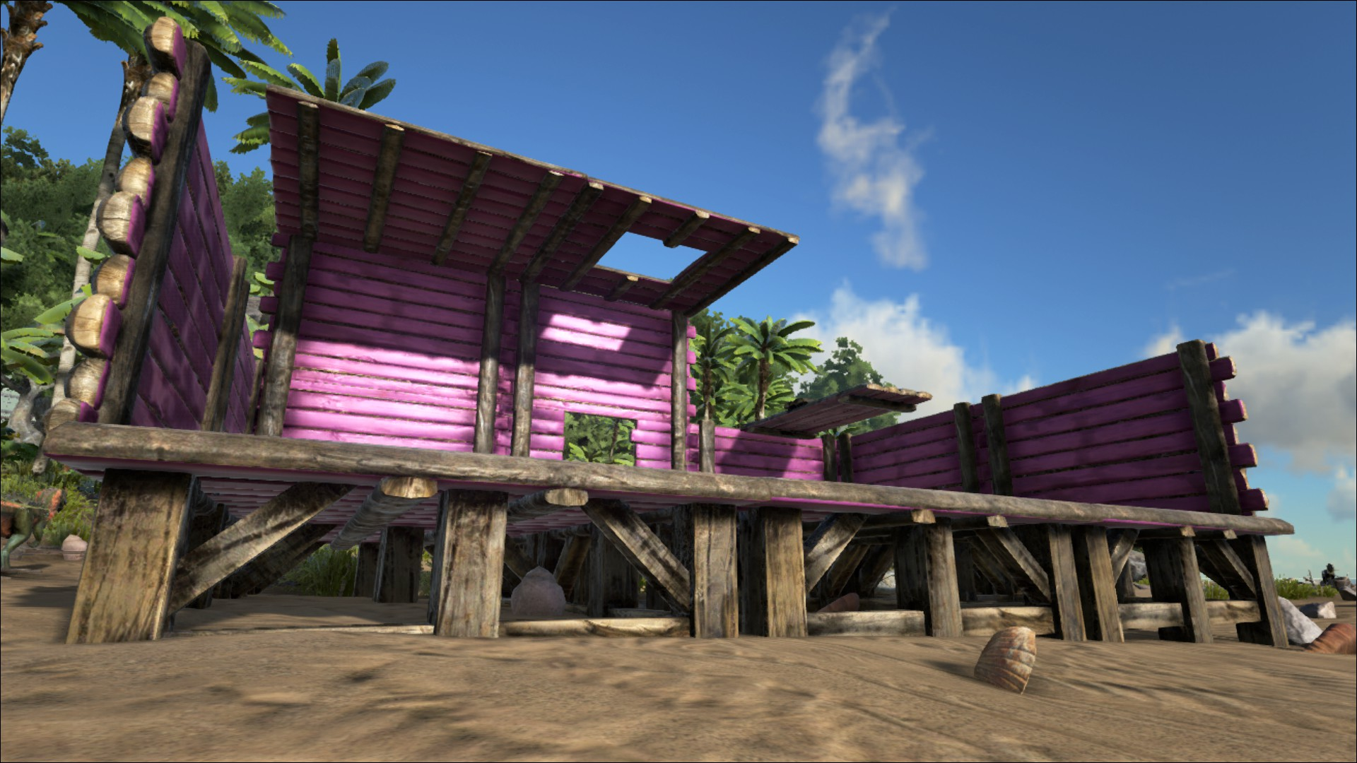 Core Wooden Structure Set PaintRegion1.jpg