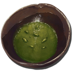 Calien Soup.png