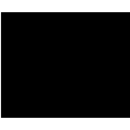 Titanomyrma