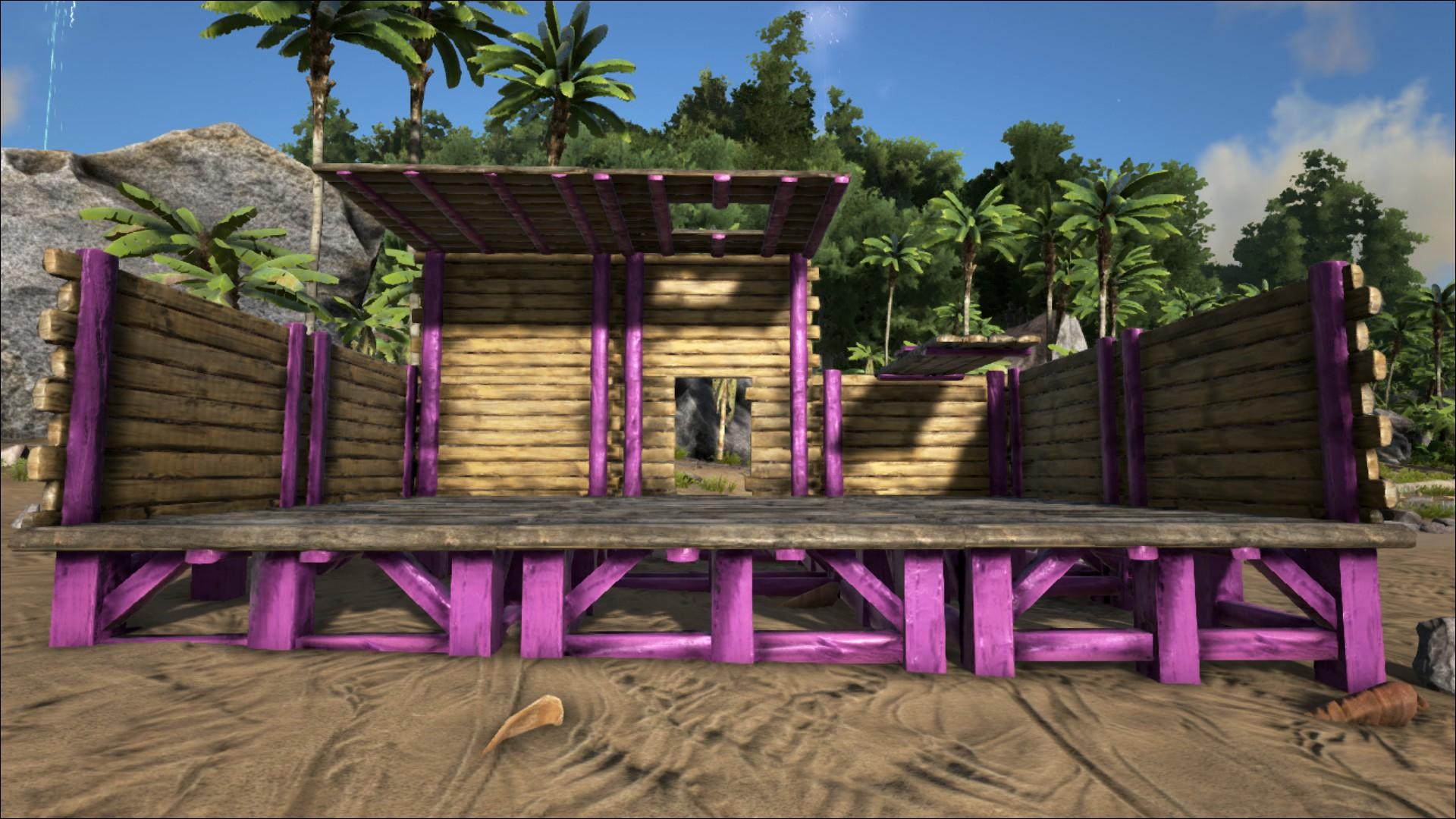 Core Wooden Structure Set PaintRegion5.jpg