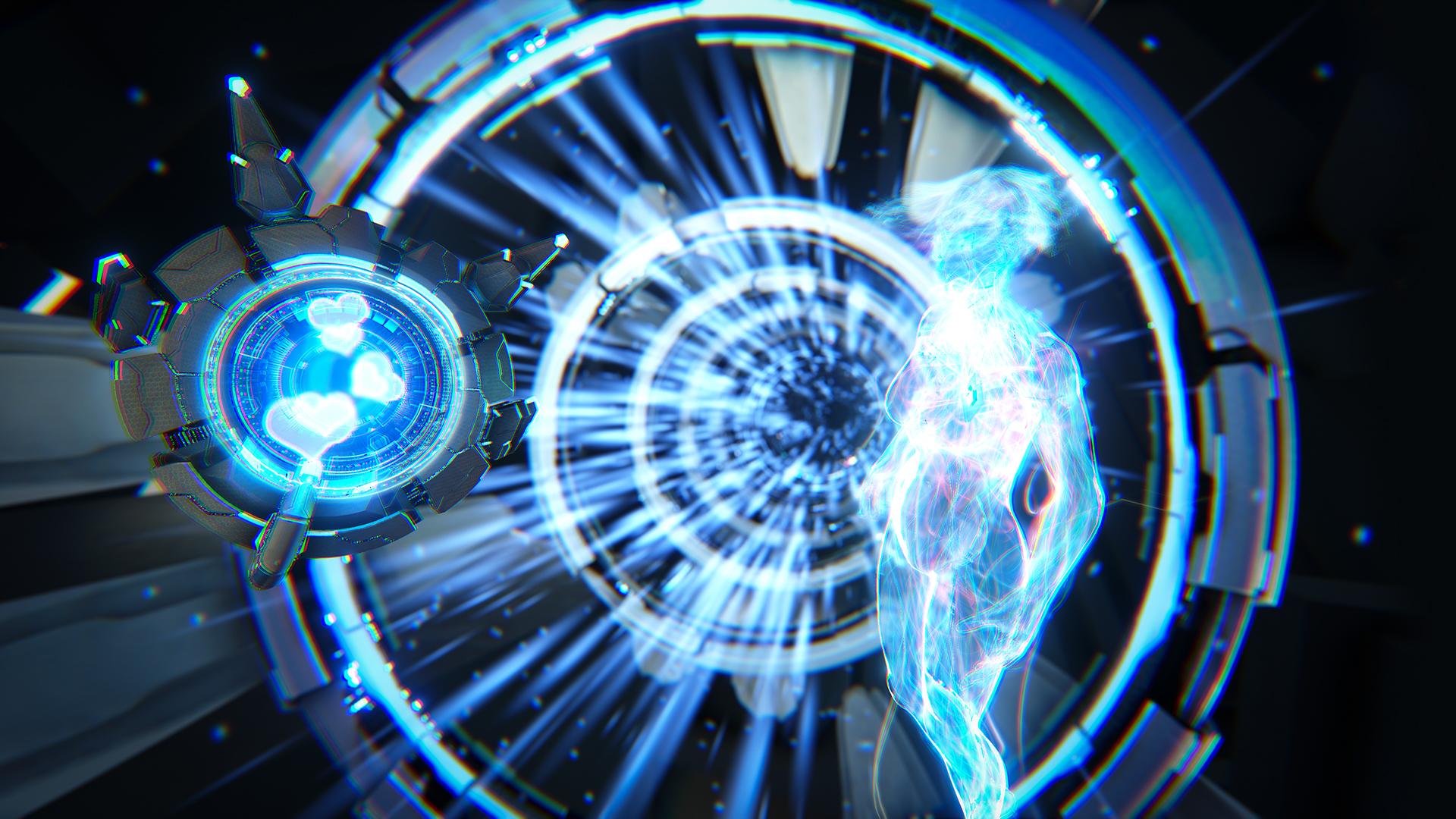 Genesis 6.jpg
