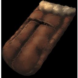 Hide Sleeping Bag.png