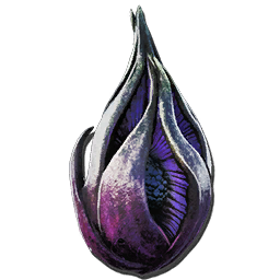 Plant Species Z Fruit (Aberration).png
