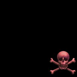 Zombie Poison Wyvern