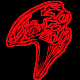 Alpha Leedsichthys