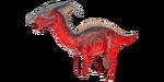 Parasaur PaintRegion0.jpg