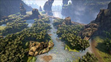 Swamps TC.jpg