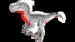 Alpha Raptor PaintRegion5.jpg