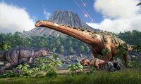 Large.1460341108 ARK Titanosaur.jpg.ae4654352702ce76cd5163e72cff1cd4.jpg