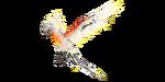 Phoenix PaintRegion5.jpg