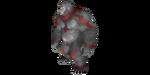 Gigantopithecus PaintRegion4.jpg