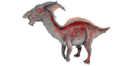 Parasaur PaintRegion4.jpg