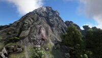 Biome Mountain.jpg