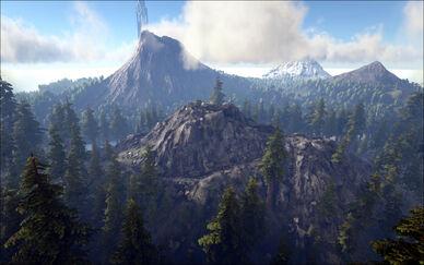 Red Peak.jpg