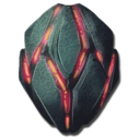 Artifact Of The Immune.png