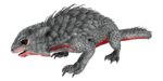 Thorny Dragon PaintRegion5.jpg