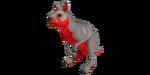 Procoptodon PaintRegion5.jpg