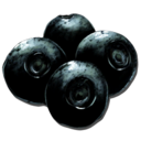 Narcoberry.png