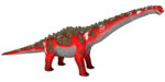 Titanosaur PaintRegion0.jpg