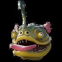 Bulbdog Mask (Aberration).png