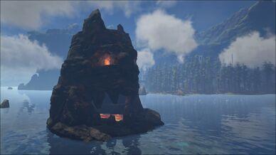 Survival Island Evolve Fran Ef Bf Bdais