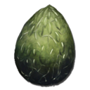Wyvern Egg (Scorched Earth) - Official ARK: Survival Evolved Wiki