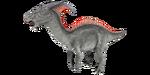 Parasaur PaintRegion2.jpg