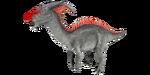 Parasaur PaintRegion1.jpg