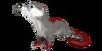Otter PaintRegion4.jpg