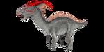 Parasaur PaintRegion3.jpg