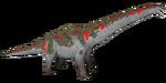 Titanosaur PaintRegion4.jpg