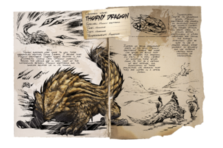 Dossier Thorny Dragon.png