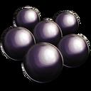 [DONACIONES] Información sobre donaciones 128px-Black_Pearl