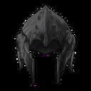 Aberrant Helmet (Aberration).png
