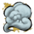 Mega-Fog.png