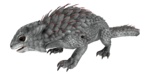 Thorny Dragon PaintRegion1.jpg
