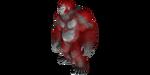Gigantopithecus PaintRegion0.jpg