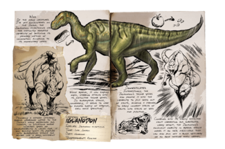 Dossier Iguanodon.png