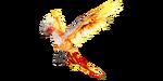 Phoenix PaintRegion0.jpg